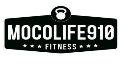 MoCo Life 910 Launches a New Fitness Campaign