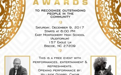 MoCo Mogul Awards
